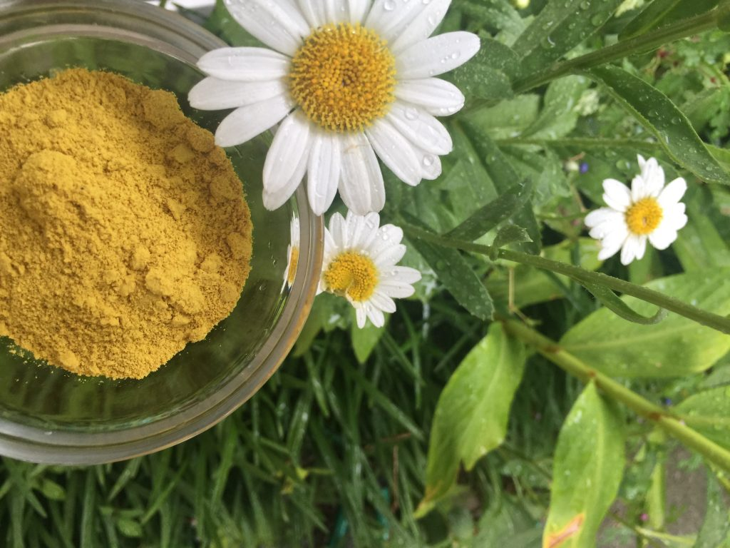 Swedish Flower Pollen 100 Pure The Ropes Ejaculate 2019