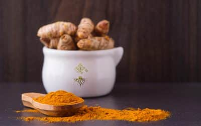 Proven Health Benefits of Turmeric